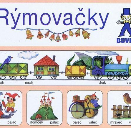rymovacky-kolektiv-45432