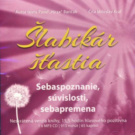 slabikar-stastia-2.-sebaspoznanie-suvislosti-sebapremena-mp3-cd-36576