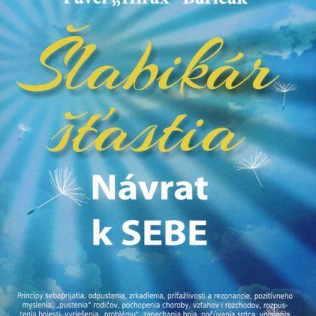 slabikar-stastia-navrat-k-sebe-baricak-pavel-hirax-12834