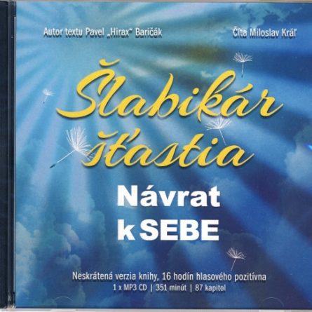 slabikar-stastia-navrat-k-sebe-mp3-cd-pavel-hirax-baricak-21468
