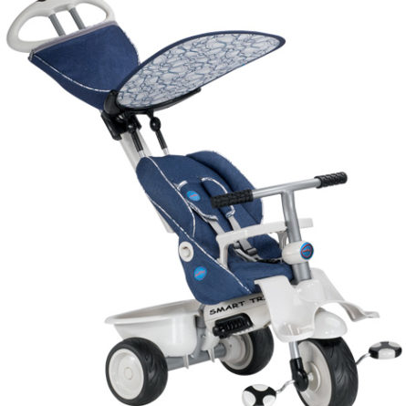 smart-trike-recliner-kocik-4099