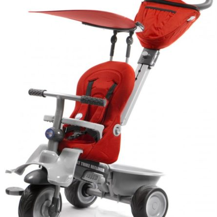 smart-trike-recliner-kocik-red-16855