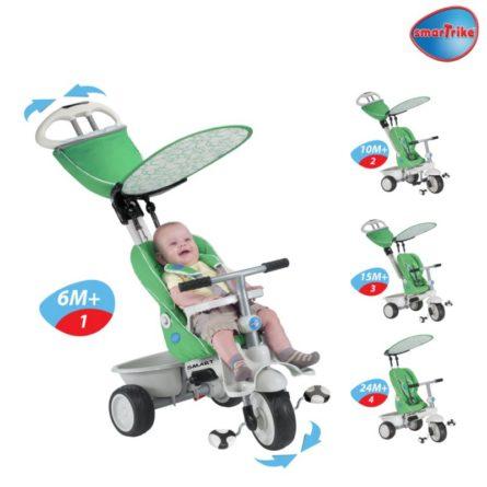 smart-trike-recliner-kocik-zeleny-22272