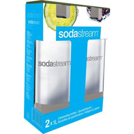 sodastream-2x-flasa-siva-1full