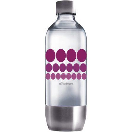 sodastream-purple-metal-flasa-1full