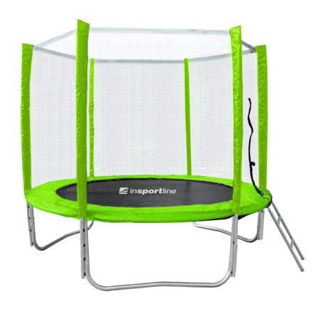 trampolina-zelena-6-tyci_01_03