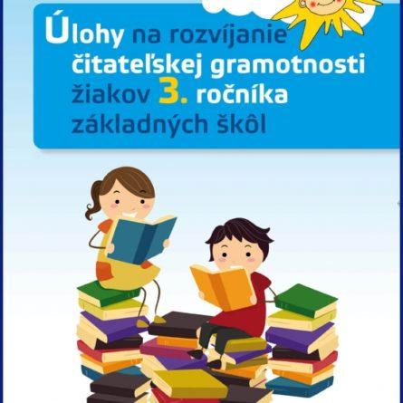ulohy-na-rozv.cit_.gramotnosti-3.r.zs-lampartova-terezia-15141