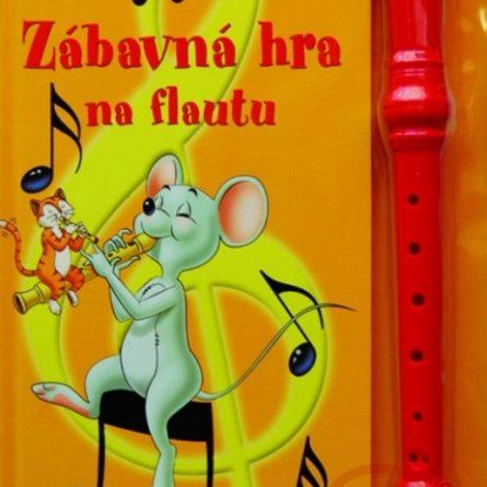 zabavna-hra-na-flautu-pospisilova-zuzana-13446