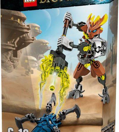 lego-bionicle-70779-ochranca-kamena-37117
