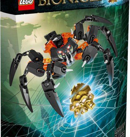 lego-bionicle-70790-pan-pavukov-lebkacov-37127