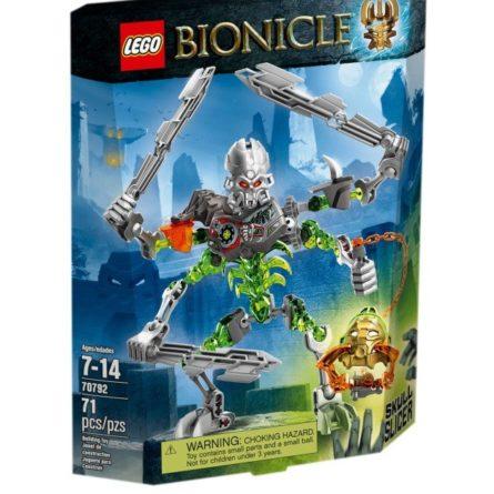 lego-bionicle-70792-rezac-lebka-58430