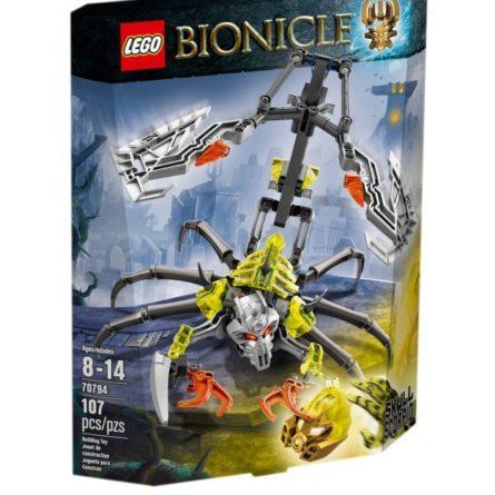 lego-bionicle-70794-skorpion-lebka-58432