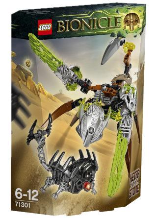 lego-bionicle-71301-ketar-stvorenie-z-kamena-69227