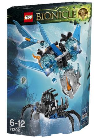 lego-bionicle-71302-akida-stvorenie-z-vody-69228