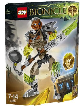 lego-bionicle-71306-pohatu-zjednotitel-kamena-69232