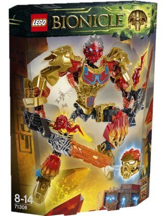lego-bionicle-71308-tahu-zjednotitel-ohna-69234