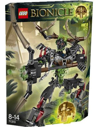 lego-bionicle-71310-lovec-umarak-69236