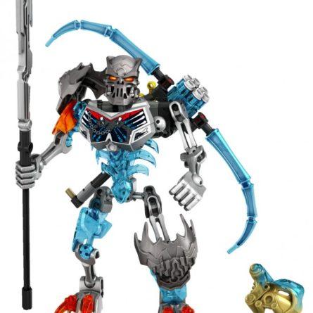 lego-bojovnik-lebka-66153
