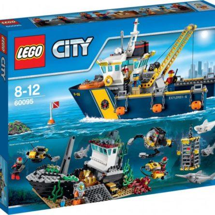 lego-city-60095-plavidlo-pre-hlbinny-morsky-vyskum-51281