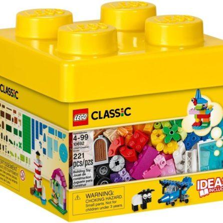 lego-classic-10692-tvorive-kocky-39105