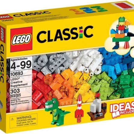 lego-classic-10693-tvorive-doplnky-lego-38661