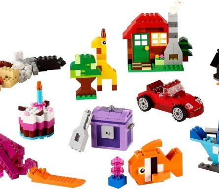 lego-classic-10695-kreativny-box-lego-38663