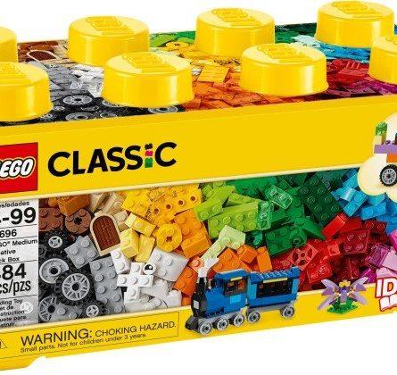 lego-classic-10696-stredny-kreativny-box-lego-38662