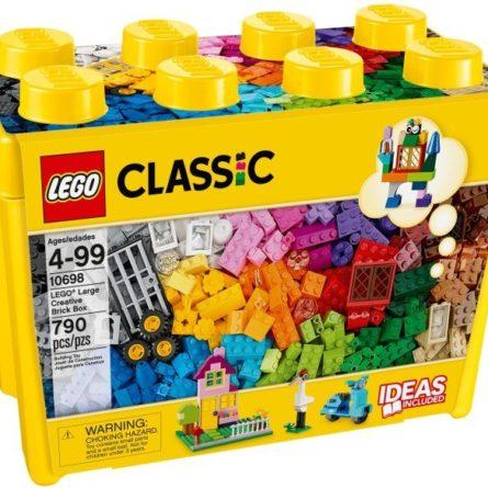 lego-classic-10698-velky-kreativny-box-lego-38664
