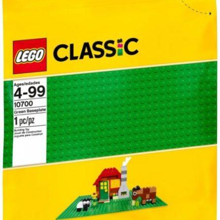 lego-classic-10700-zelena-podlozka-na-stavanie-38659