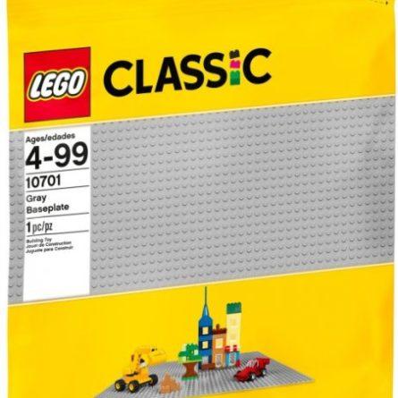 lego-classic-10701-siva-podlozka-na-stavanie-38660
