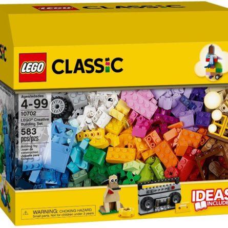 lego-classic-10702-tvoriva-suprava-65442