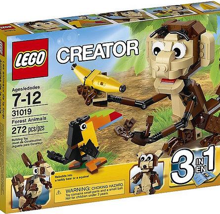 lego-creator-31019-zvieratka-z-dzungle-20591