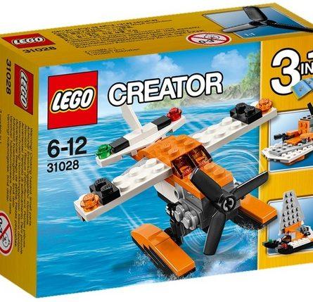 lego-creator-31028-hydroplan-35058