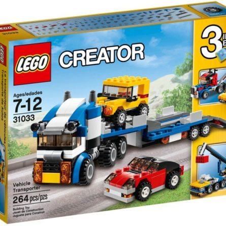 lego-creator-31033-kamion-na-prepravu-aut-37078