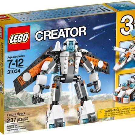 lego-creator-31034-letci-buducnosti-37079