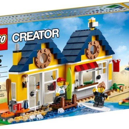 lego-creator-31035-plazova-chyza-37080