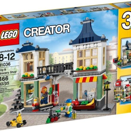 lego-creator-31036-obchod-s-hrackami-a-potravinami-37081