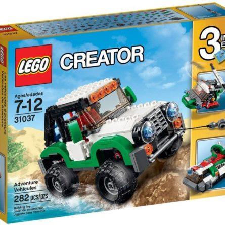 lego-creator-31037-expedicne-vozidla-58405