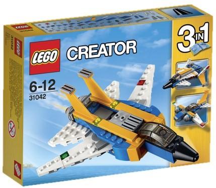 lego-creator-31042-super-stihacka-65411