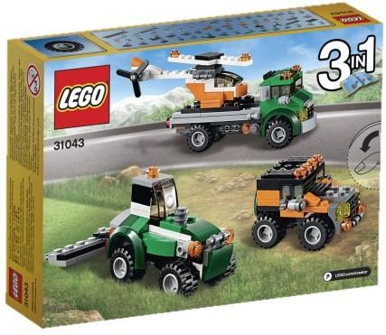 lego-creator-31043-dopravny-vrtulnik-65412