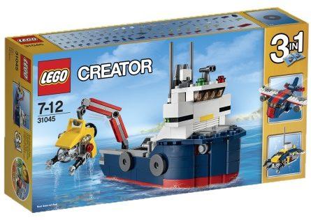 lego-creator-31045-prieskumnik-oceanu-65414