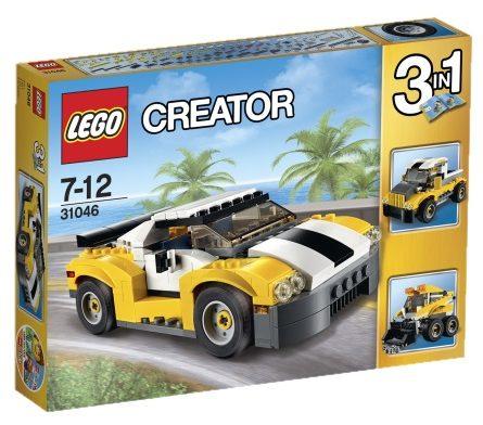 lego-creator-31046-rychle-auto-65415
