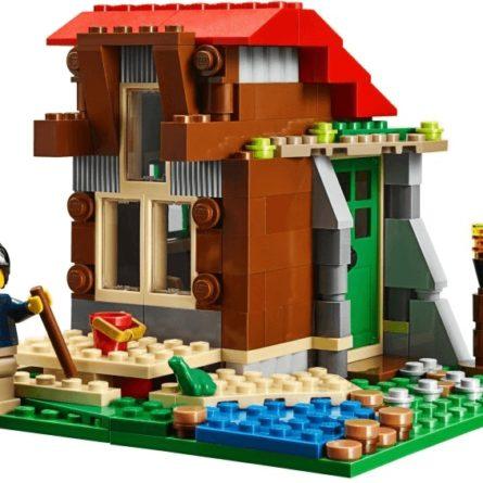 lego-creator-31048-chata-pri-jazere-65417