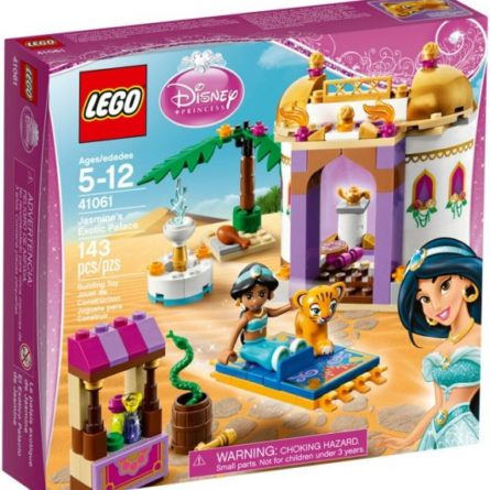 lego-disney-princess-41061-jasminin-exoticky-palac-39112