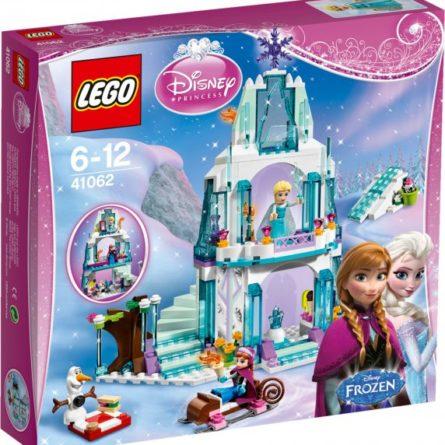 lego-disney-princess-41062-elsin-trblietavy-ladovy-palac-39113