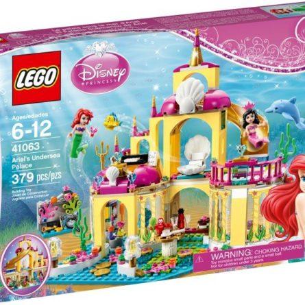 lego-disney-princess-41063-podvodny-palac-ariely-39114