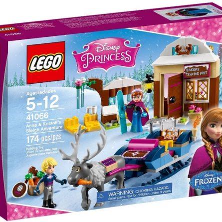 lego-disney-princess-41066-dobrodruzstvo-na-saniach-s-annou-a-kr-69269