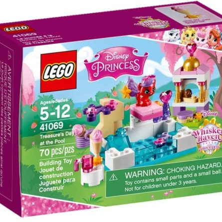 lego-disney-princess-41069-zlaticko-a-jeho-den-pri-bazene-69271