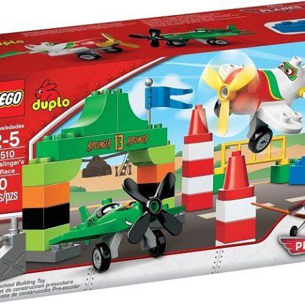 lego-duplo-10510-planes-ripslingerov-letecky-suboj-20437