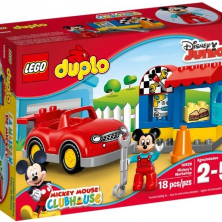 lego-duplo-10829-mickeyho-dielna-65471